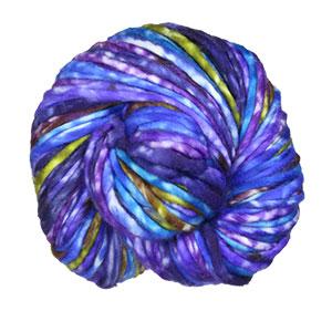 Urth Yarns Uneek Chunky Yarn - 5003
