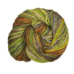 Urth Yarns Uneek Fingering Yarn - 3001