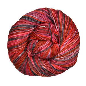 Urth Yarns Uneek Fingering Yarn - 3005