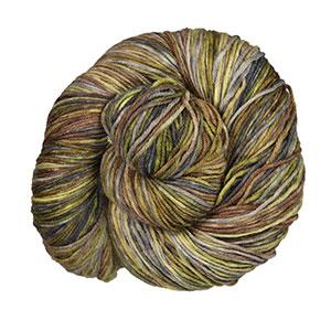 Urth Yarns Uneek Fingering Yarn - 3006