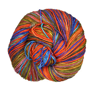 Urth Yarns Uneek Fingering Yarn - 3007