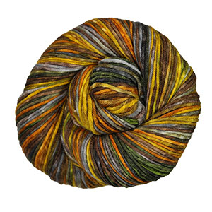 Urth Yarns Uneek Worsted Yarn - 4001