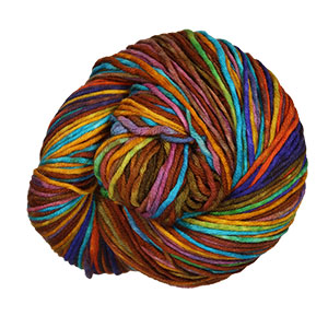 Urth Yarns Uneek Worsted Yarn - 4007