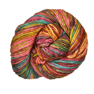 Urth Yarns Uneek Worsted Yarn - 4008