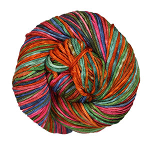 Urth Yarns Uneek Worsted Yarn - 4011