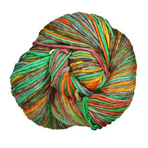Urth Yarns Uneek Worsted Yarn - 4013