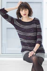 Malabrigo Book 10: Rios Silicon Alley - PDF DOWNLOAD