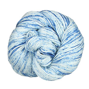 Cascade Ultra Pima Fine Peruvian Tones yarn 14 Dark Blue