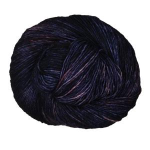Madelinetosh Tosh Merino Light yarn Eleven Dark