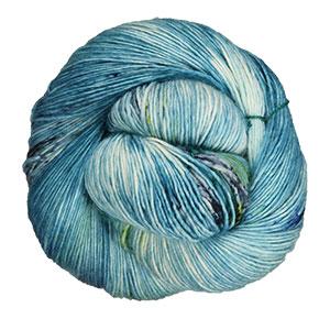 Madelinetosh Tosh Merino Light yarn Patagonia