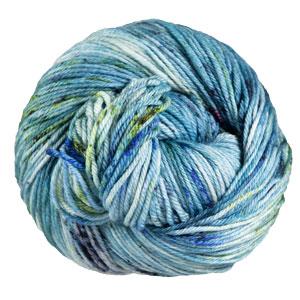 Madelinetosh Tosh DK Yarn - Patagonia