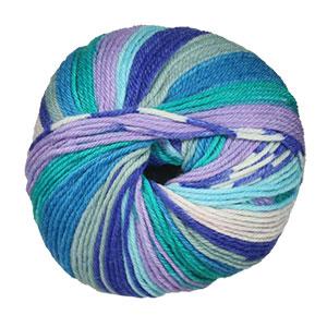Adriafil KnitCol yarn 066 Boccioni Fancy