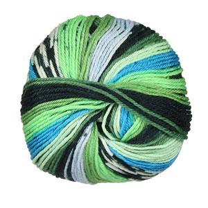 Adriafil KnitCol yarn 067