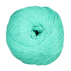 Universal Yarns Bamboo Pop yarn 124 Tropical Green