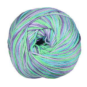 Universal Yarns Bamboo Pop yarn 220 Fairy Tale