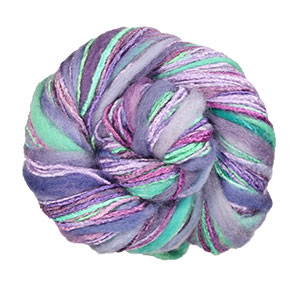 Universal Yarns Bamboo Bloom Handpaints yarn 326 Enchi