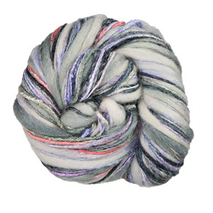 Universal Yarns Bamboo Bloom Handpaints yarn 327 Sango