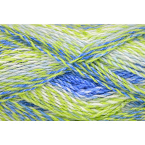 Universal Yarns Major Yarn - 130 Springtime