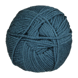 Universal Yarns Uptown Worsted yarn 360 Midnight