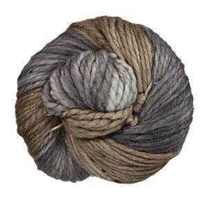 Madelinetosh Home Yarn - Birkenstick