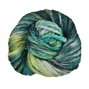 Madelinetosh Home Yarn - Jaded Dreams