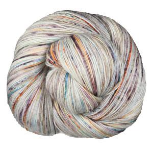 Madelinetosh Prairie yarn Gracenotes