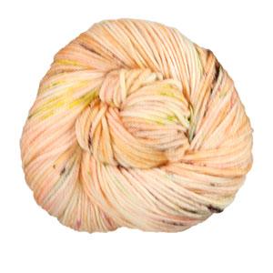 Madelinetosh Tosh Vintage yarn Toasted Sugar