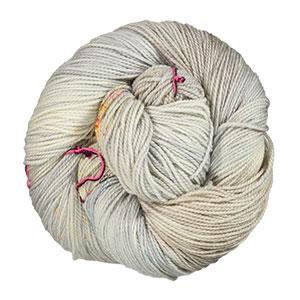 Madelinetosh Tosh Sock yarn Gracenotes