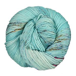 Madelinetosh Tosh Sock yarn Dopamine