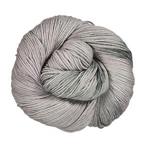 Lorna's Laces Shepherd Sock yarn *Joji's Cathedral