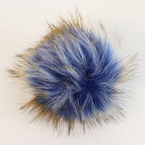 AheadHUNTER PomPons 6