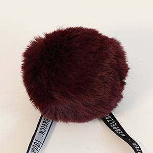 AheadHUNTER PomPons 3
