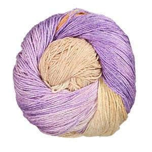 Hand Maiden Flyss yarn Maui