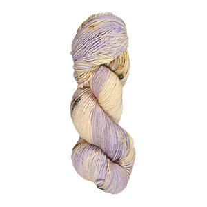 Madelinetosh Tosh Merino Light yarn Faint