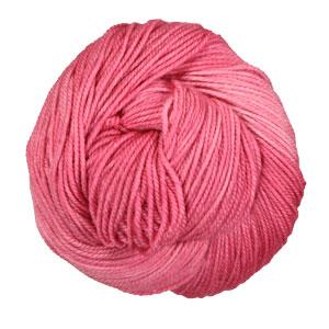Anzula Squishy 50g yarn Aurora