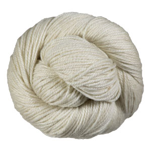 Anzula Squishy 50g yarn Au Natural