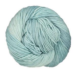 Anzula Squishy 50g yarn Nimbus
