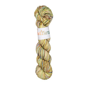 Koigu KPPPM yarn *Collector's Club August: Culture
