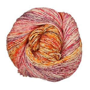 Berroco Pixel yarn 2232 Cupcake