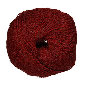 Berroco Skye yarn 7650 Dorado