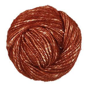 Berroco Brielle yarn 6550 Rouille
