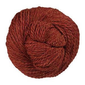 Berroco Mercado yarn 4132 Canela
