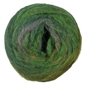 Berroco Aero yarn 8015 Cumulus