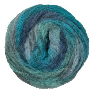 Berroco Aero yarn 8017 Cirrus
