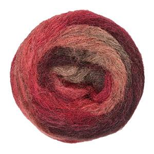 Berroco Aero yarn 8013 Altitude