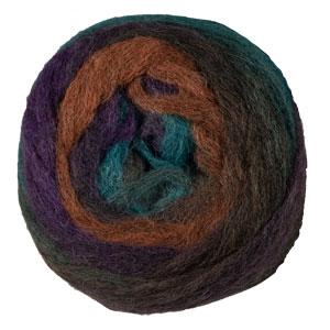 Berroco Aero yarn 8016 Nimbus