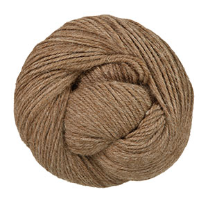 Berroco Ultra Alpaca Eco yarn 62505 Millet