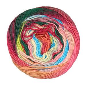 Berroco Nebula yarn 7551 Aquila