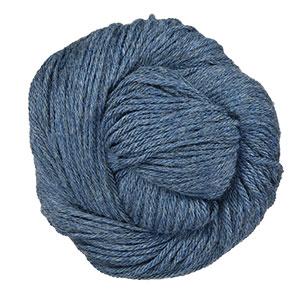 Berroco Vintage yarn 51184 Twilight