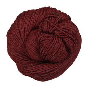 Berroco Vintage yarn 51109 Beet Root